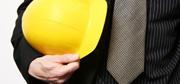 Übernahme Bauherrenfunktion