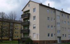 WEG in Leinfelden-Echterdingen